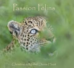 Passion Felins