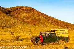 Nord Kenya