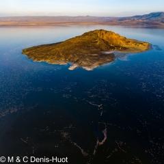 lac Logipi / lake Logipi